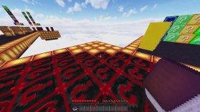 minecraft10luckyblock