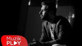 Serhan Ada - Hakkımı Helal Edemem (Official Video)