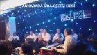 Ankarada Sıra Gecesi Ekibi