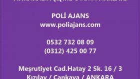 Ankarada Şişme Oyun Parkı Kiralama