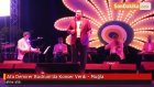Ata Demirer Bodrum'da Konser Verdi - Muğla