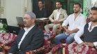 Hafız Ali Uygur'un 15 Temmuz Şehitleri İçin Kuran Tilaveti