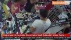 Mağazaya Müşteri Gibi Giren Kadın Saati Çaldıktan Sonra Derin Bir Oh Çekti