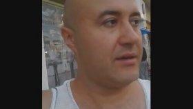 Merhaba-hello-namaste-?????-??-Cenk Çetin-selam-salat-????--????-iyi günler-good days-21.07.2017