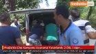 Muğla'da Çöp Kamyonu Uçuruma Yuvarlandı: 2 Ölü, 1 Ağır Yaralı