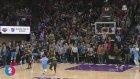 Sacramento Kings'in 2016-17 Sezonundan En İyi 10 Hareketi!
