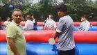 Şişme Oyun Parkı Kiralama Ankara