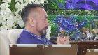 Sohbetler (16 Temmuz 2017; 22:00) - A9 Tv