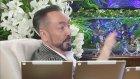 Sohbetler (18 Temmuz 2017; 22:00) - A9 Tv