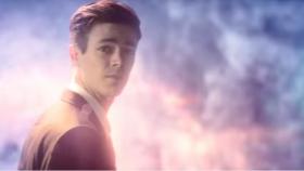 The Flash 4. Sezon Tanıtım Fragmanı