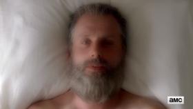 The Walking Dead 8. Sezon Tanıtım Fragmanı