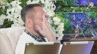 Adnan Oktar'a Soruldu: Romantiklik İyi Bir Şey Mi?