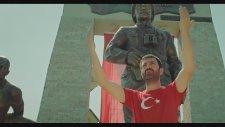 Ali Sinanoğlu - İstikbal Marşı