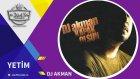 DJ Akman -  Yetim