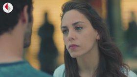 Eylül'den Mehmet'e Atarlı Giderli Sözler! - Kalp Atışı 4.Bölüm (21 Temmuz Cuma)