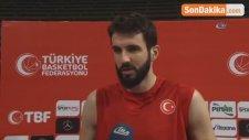 Furkan Aldemir: