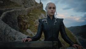 Game of Thrones 7. Sezon 3. Bölüm Türkçe Altyazılı Fragmanı