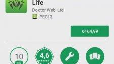 Google Playdeki En Pahalı Uygulamalar