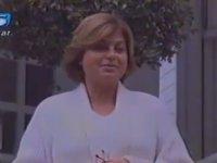 Kanal 6 - Haberler (2000)
