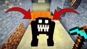 Madende Bu Çıktı !!! | Maceracraft #2