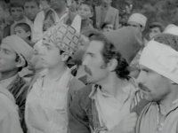 Mezarımı Taştan Oyun- Nuri Sesigüzel & Sezer Güvenirgil (1969 - 88 Dk)