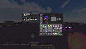 minecraft20luckyblock