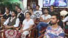 Sohbetler (22 Temmuz 2017; 22:00) - A9 Tv