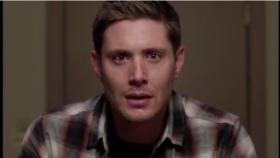 Supernatural 13. Sezon Tanıtım Fragmanı