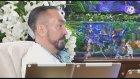 Tayyip Hocam'ın 15 Temmuz'un Yıldönümünde Yaptığı Dua Çok Önemli