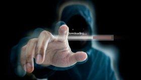 Tüm Zamanların En Tehlikeli 6 Hackerı ve Yaptıkları (Bayrakları Asmaya Hazır Olun!)
