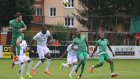 Alanyaspor 0-3 Al Ahli - Maç Özeti İzle (23 Temmuz 2017)