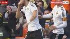Beşiktaş Alvaro Negredo Transferinde Sona Geldi