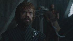 Game of Thrones 7.Sezon 3.Bölüm Fragmanı