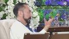 Kuran'ı Arapça Veya Türkçe Okumanın Sevap Bakımından Bir Farkı Olur Mu?