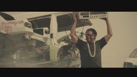 Lil Jon - In The Pit feat. Terror Bass & Skellism