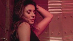 Paula Fernandes - Traidor