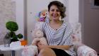 Pınar Mallı Bebeklerde Ateşlenme ve Yapılması Gerekenler