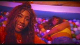 Sevyn Streeter - Anything You Want (ft. Ty Dolla $ign, Wiz Khalifa & Jeremih)