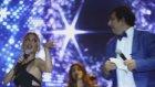 Bekar Bekir'in Konserde Kız Araması