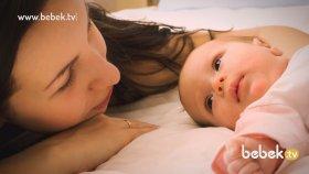 Emzirmenin Anneye ve Bebeğe Faydaları Nelerdir?