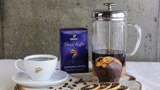 French Press ile Filtre Kahve Nasıl Yapılır?