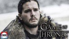 Game Of Thrones 7.sezon 2.bölüm İncelemesi - Büyük Savaş Başladı!
