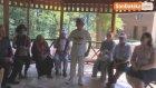Huzurevi Sakinleri Doğal Yaşam Parkı'nı Gezdi