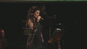 İclal Aydin - Elveda Toprağım