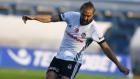 Real Valladolid 2-2 Beşiktaş - Maç Özeti izle (25 Temmuz 2017)