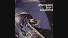 4.John Keating - Prelude To Earthrise