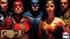 DC Sinematik Evreni Toparlanıyor Mu? - Justice League Fragman Değerlendirmesi