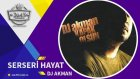 DJ Akman -  Serseri Hayat