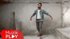 Enes Kılınç - Olur Gibi Değil (feat. Fadi) (Official Video)