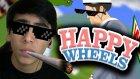 Happy Wheels Mlg - Happy Wheels #2